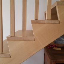 Escalier Caro 6