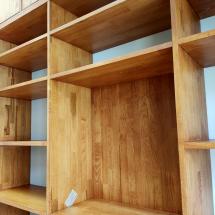 Bibliotheque Nants